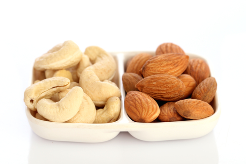 What Are The Best Foods To Combat Diabetes